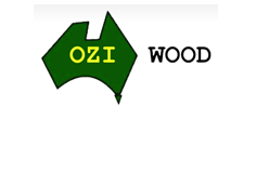 Oziwood – The smart alternative to natural wood